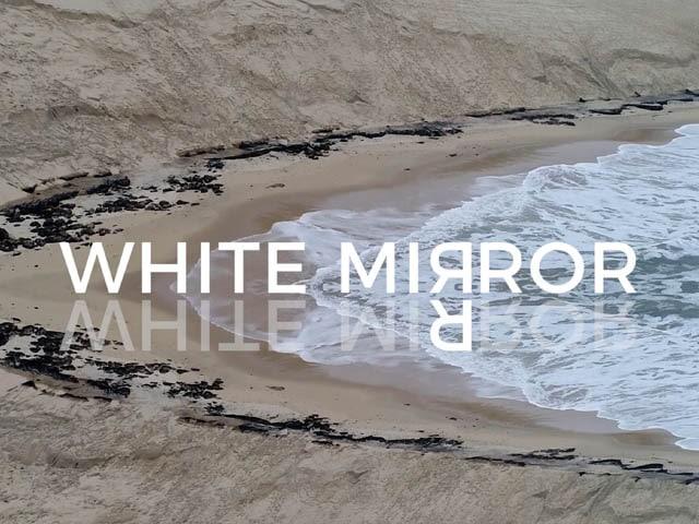 Titrage de la vidéo réalisée à la dune du pilat