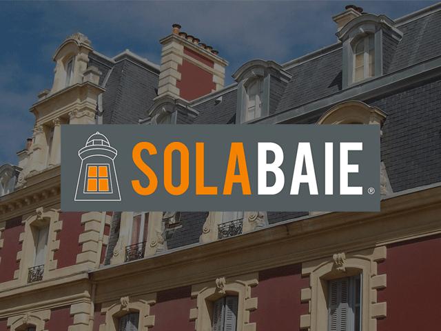 SOLABAIE_AGENCE_NICOLAS_LORENZI